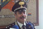 """Truffa alle Poste Italiane a Palermo, i Carabinieri: """"Avevano trovato una falla nel sistema"""""""