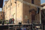 Sciacca, il Carnevale estivo destinato a slittare
