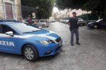 Palermo, casa a luci rosse a Ballarò: arrestati due nigeriani