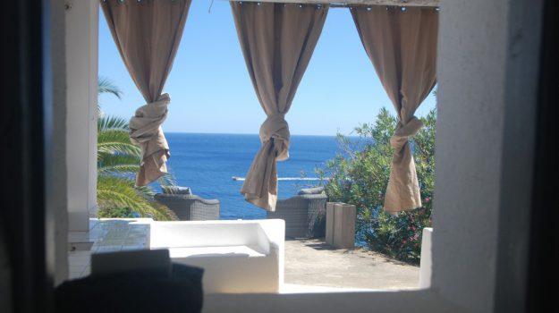 case vacanza, case vacanza sicilia, Sicilia, Economia