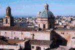 """Castelvetrano dice """"no"""" alla mafia, anche la Chiesa al corteo cittadino"""