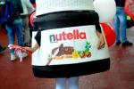 Ferrero: Fulci, Nutella resterà il brand più influente mondo