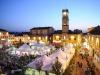 Festa Artusiana, 9 giorni dedicati a Padre cucina italiana