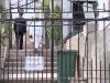 """San Martino delle Scale, i Ris al """"cimitero degli orrori"""": si cercano altri resti umani - Video"""