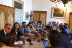 Turismo balneare e direttiva Bolkestein, audizione all'Ars per la Cna
