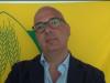 """Agricoltura, Coldiretti denuncia ritardi nei fondi alle startup: """"Così blocchiamo i giovani"""""""