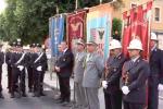 Commemorati a Palermo D'Aleo, Bommarito e Morici uccisi 35 anni fa