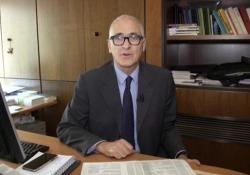 I suggerimenti degli esperti di investimenti e finanza nel nuovo numero di Corriere Economia