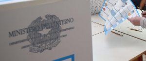 Amministrative, tutti i sindaci eletti in provincia di Agrigento: nomi e foto