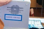 Amministrative, primi verdetti in provincia di Messina: ecco i nomi dei sindaci eletti