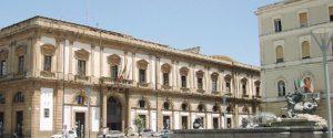 Amministrative a Caltanissetta, niente primarie nel centrodestra per sceglier il candidato sindaco