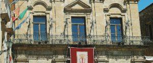 Piazza Armerina, caccia aperta all'ultimo voto