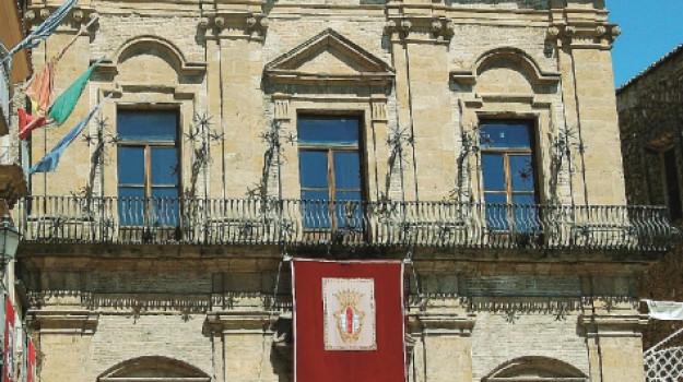 dissesto finanziario, Piazza Armerina, Marco Incalcaterra, Enna, Politica