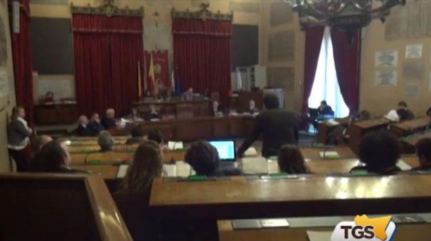 Palermo, il Comune rinvia ancora il bilancio consolidato