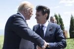 G7, colloquio fra Trump e Conte: il premier invitato dal presidente Usa alla Casa Bianca