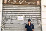 Scommesse abusive e pub senza licenza, sequestrate tre attività a Palermo