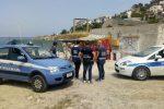 """""""Niente autorizzazioni"""", sequestrato il lido Acapulco Beach dell'Addaura"""