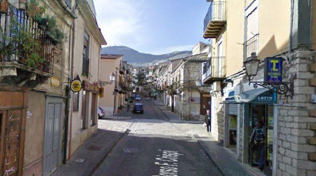rissa san giovanni gemini, Agrigento, Cronaca
