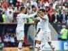 Mondiali, il Portogallo è sempre e solo Cristiano Ronaldo: battuto ed eliminato il Marocco