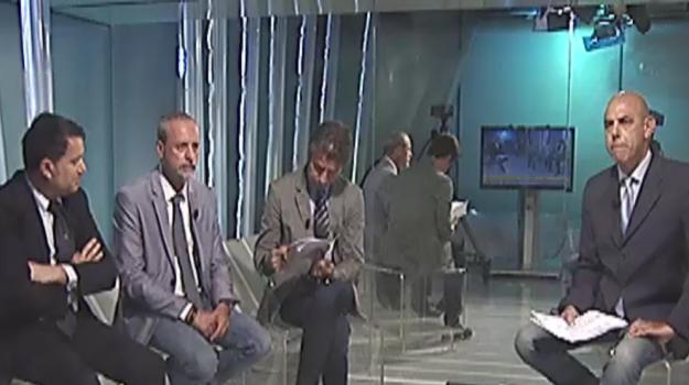 Cronache siciliane dell'11 giugno - Speciale Elezioni