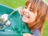 Mettere fluoro nellacqua potabile riduce la carie ai denti