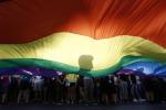 Oms toglie transessualità da lista malattie mentali