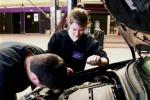 Auto, aumentano costi di assistenza nel primo quadrimestre