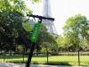 Dopo bici arriva monopattino a noleggio, debutta a Parigi
