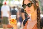 Birra di mare e di montagna, tendenza premiata dal mercato