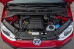 Vw, motore 1.0 TSI di nuova up! è Engine of the Year 2018
