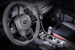 Solo 55 esemplari della Legendary Edition che celebra uscita di scena di Subaru WRX STI
