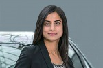 Dhivya Suryadevara diventerà CFO di GM dal prossimo settembre