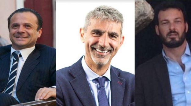 amministrative 2018, ballottaggi, Sicilia, Politica