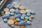 I farmaci per il diabete migliorano la funzione testicolare, lo studio dei ricercatori di Catania
