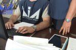 Usura, maxi-confisca da 5 milioni a un imprenditore di Enna