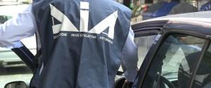 Mafia, confisca di beni per 5 milioni a boss di Vittoria