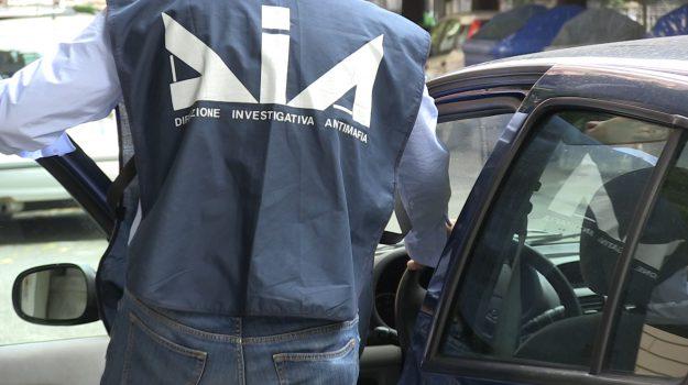 clan barcellonesi, mafia messina, Messina, Cronaca