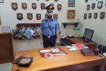 Spaccio di droga in pieno centro a Palermo: fermato un uomo