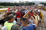 Venezuela, con crisi economica mancano medicine