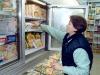 Da Efsa consigli antispreco per la conservazione alimenti