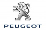 Peugeot, quota al 5,85% nonostante stallo mercato maggio