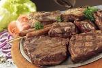 Carne senza ormoni, Ue riapre negoziato con Usa