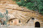 Concorso Fai sulle bellezze del territorio, Agrigento candida l'Ecomuseo