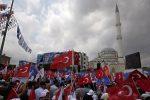 La Turchia al voto per le elezioni presidenziali, Erdogan in bilico