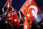 Elezioni in Turchia, Erdogan verso il trionfo