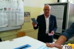 Elezioni a Messina, la sfida al sindaco passa per il ballottaggio