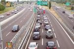 Al via a Bologna Autopromotec Conference