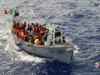 Migranti, M5s: