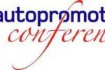 Autopromotec Conference, oltre 500 persone a Stati generali