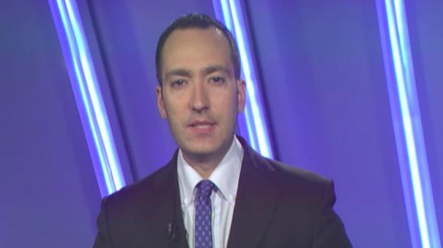 Il notiziario di Tgs edizione del 30 giugno - ore 20.20